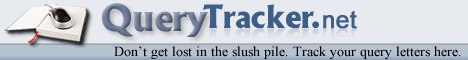 Find Literary Agents and Publishers at QueryTracker.net